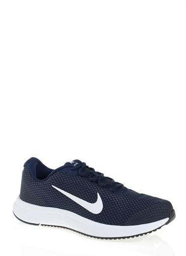 Nike Runallday Mavi